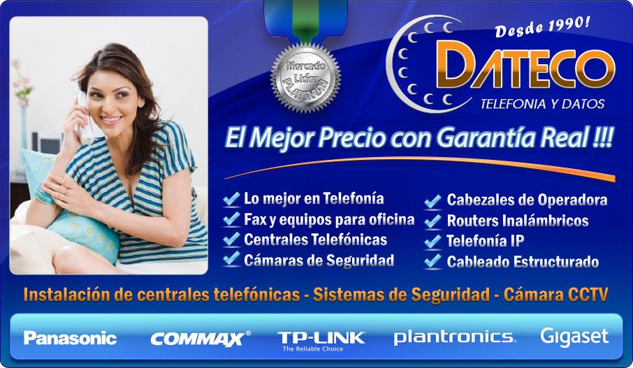 DATECO-desde-1990_telefonia-fax-oficina-centrales-camaras-seguridad-electricas-telefonia-IP-cableado-estructurado-telefono-inalambrico