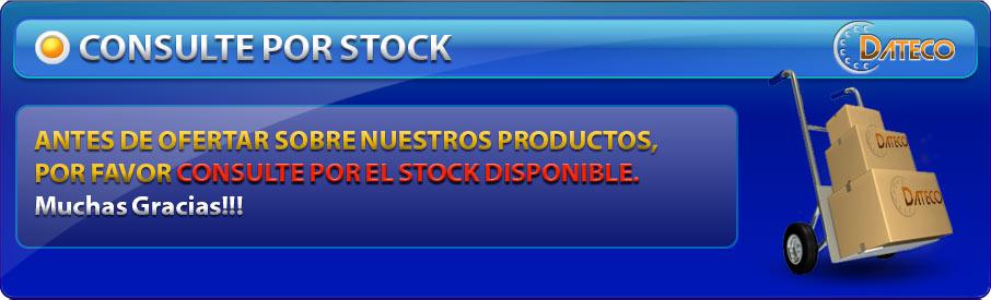 DATECO_telefonia-y-datos-consulte-por-stock-disponible
