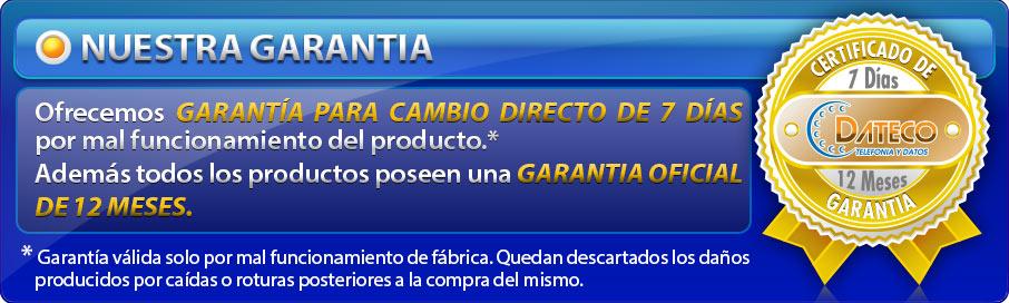 DATECO_telefonia-y-datos-el-mejor-precio-con-garantia-real-directa-y-oficial