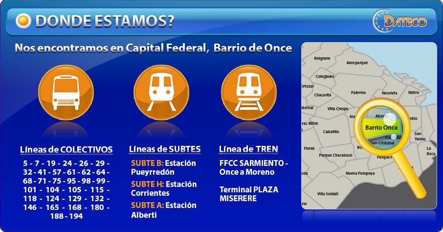 DATECO_telefonia-y-datos-estamos-ubicados-en-zona-once-colectivos-subte-tren