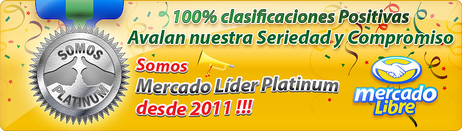 DATECO_telefonia-y-datos-somos-mercado-lider-platinum-desde-2011-100%-clasificaciones-positivas