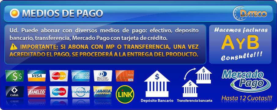 DATECO_telefonia-y-datos-todos-los-medios-de-pago-mercado-pago-deposito-bancario-tarjeta-credito-factura-AyB